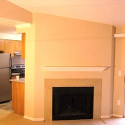 Camden Place Apartments - 12 Photos - Apartments - 4701 NE 72nd ...