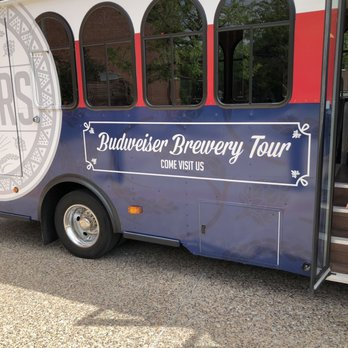 Budweiser Brewery Experience - 2019 All You Need to Know