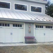 Beautiful ... Photo Of Overhead Door Co Of Augusta   Augusta, ME, United States ...