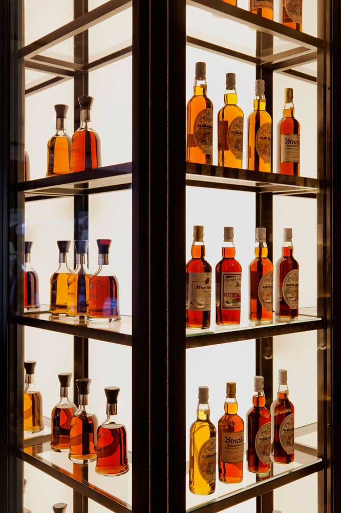 photos pour la maison du whisky yelp. Black Bedroom Furniture Sets. Home Design Ideas