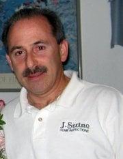 J Serino Inspections: Belmar, NJ