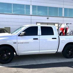 Photo Of Top Shelf Motors Roseville Ca United States