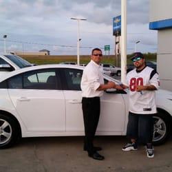 Photo Of J K Chevrolet   Nederland, TX, United States. Ask For Shane,