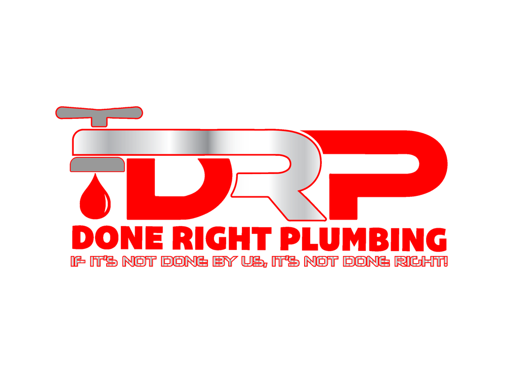 Done Right Plumbing: 5875 Carters Corner Rd, Sunbury, OH