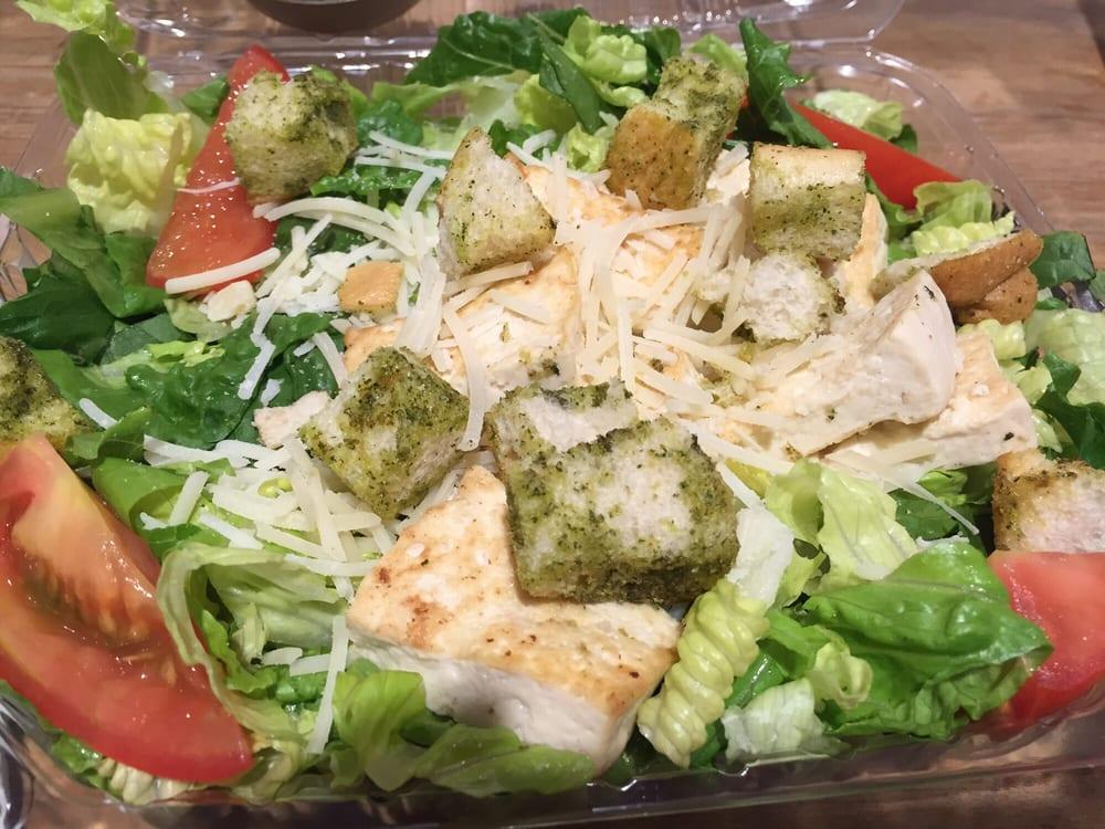Yelp Healthy Food Near Me