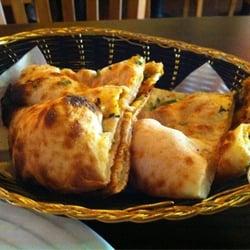 Photo Of Baluchiu0027s Indian Cuisine   New York, NY, United States.