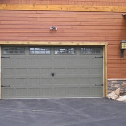 Photo Of The Garage Door Guy, Inc   Westminster, CO, United States ...