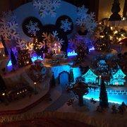 Photo of Orange County Christmas Lights Show - Laguna Hills, CA, United States ...