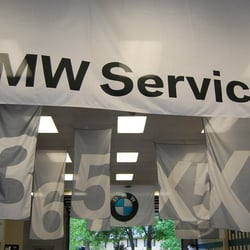 BMW of Wilmington  Car Dealers  4920 New Ctr Dr Wilmington NC