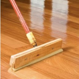Photo Of D K Hardwood Floor Service Staten Island Ny United States
