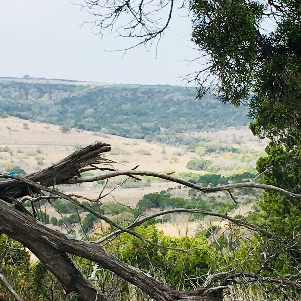 Balcones Canyonlands Preserve: 3635 RR 620S, Austin, TX