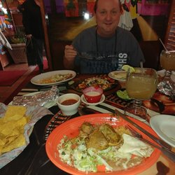 Photo Of Casa Las Palmas Port Clinton Oh United States Best Mexican