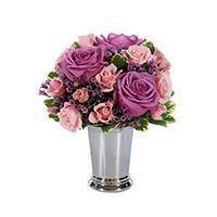 Medina Flower and Gift: 113 S Main St, Medina, TN