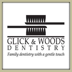 Glick & Woods Dentistry - General Dentistry - 208 N