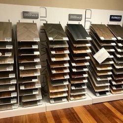 Modern Floors Shades Blinds 1910 Ocean Blvd NW Coos Bay OR