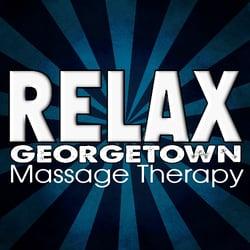 massage georgetown