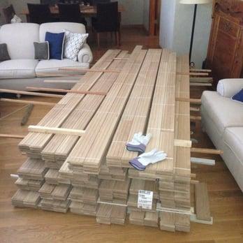 Firstbrook Fine Wood Floors Closed Flooring Oakdale Ca