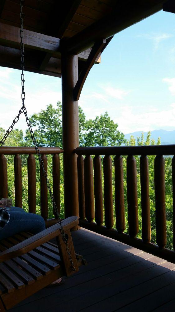 Jackson mountain homes 21 foto 39 s 19 reviews verhuur for Jackson cabins gatlinburg tenn