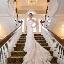 Wedding Dress In Ct.Top 10 Best Bridal Dress Shops In Danbury Ct Last Updated