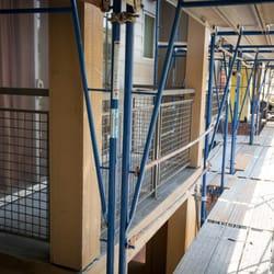 Mcleod Construction 12 Reviews Contractors 1115 N