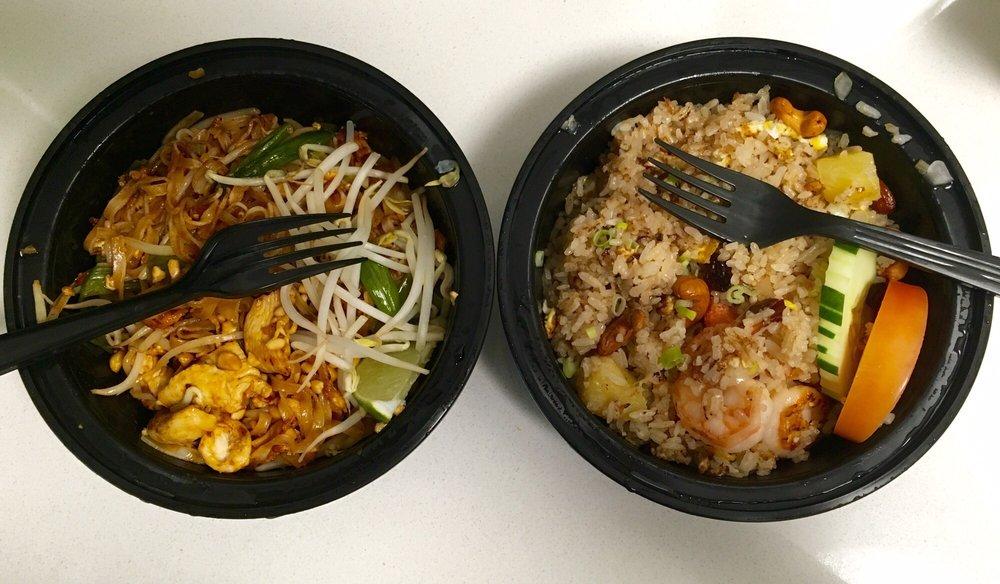 Five stars thai cuisine 217 photos 323 reviews thai for 5 star thai cuisine
