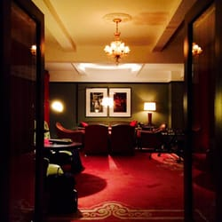 Photo Of Gramercy Park Hotel New York Ny United States