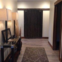 Villa Carpets Carpeting 30000 Ryan Rd Warren Mi