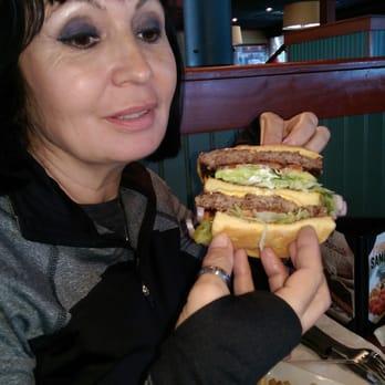 Ruby Tuesday 16 Photos Burgers 573 North Beal