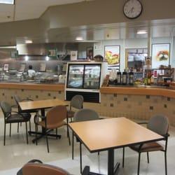 Va Hospital Redwood City Ca