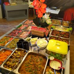the best 10 buffets in muntinlupa metro manila last updated may rh en yelp com ph