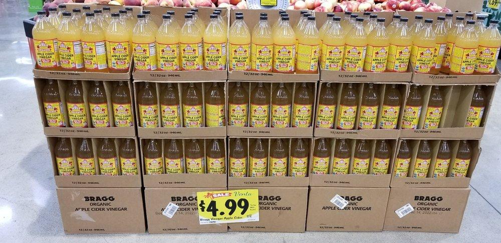 Photo Of Vallarta Supermarkets