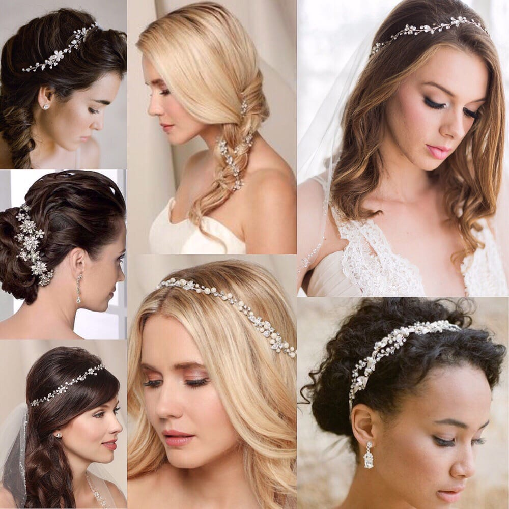 Photo Of Le Bridal Jewelry Accessories C Gables Fl United States