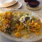 Photo of El Patio - Austin TX United States & El Patio - 39 Photos u0026 196 Reviews - Tex-Mex - 2938 Guadalupe St ...