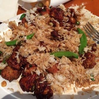 Emily p 39 s reviews philadelphia yelp for Asian cuisine 08054