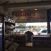 Amusing answer mancinis bread the strip district join told