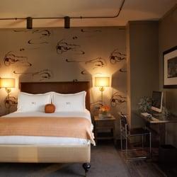 Photo Of Soho Grand Hotel New York Ny United States