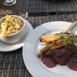 Restaurants In Valparaiso