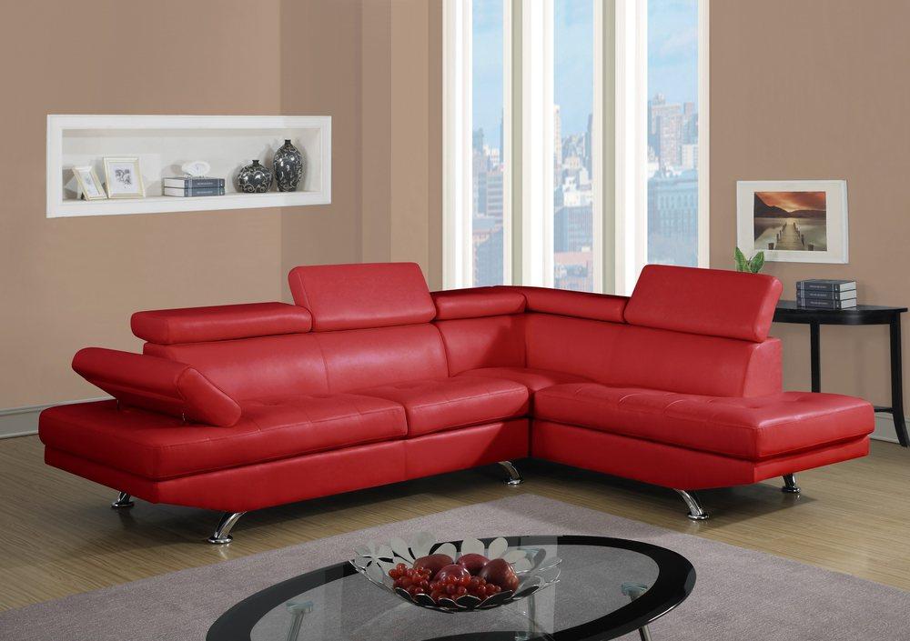 Photo Of Coco Furniture Gallery   Miami, FL, United States