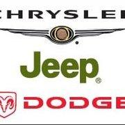 Capital Chrysler Photo Of Capital Chrysler Jeep Dodge   Garner, NC, United  States.