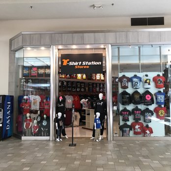 Journeys Boynton Beach Mall Travel Guide