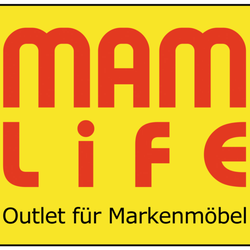 mam life mainz closed furniture stores hauptstr 17
