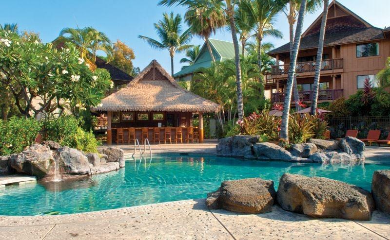 Wyndham Kona Hawaiian Resort 192 Photos 70 Reviews Hotels 75 5961 Ali I Dr Kailua Hi Phone Number Yelp