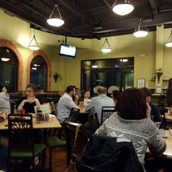 Photo Of Cafe Athens Loveland Co United States