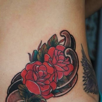 Tattoos by lou south beach 204 photos 36 reviews for Tattoo lous piercing prices