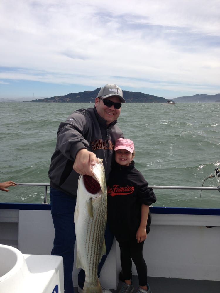 Wild wave sport fishing charters 141 photos 60 reviews for Sport fishing charters