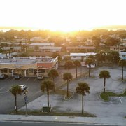 View Photo Of Acapulco Hotel Resort Daytona Beach Fl United States