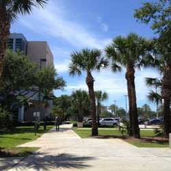 Photos Of Palm Beach State College