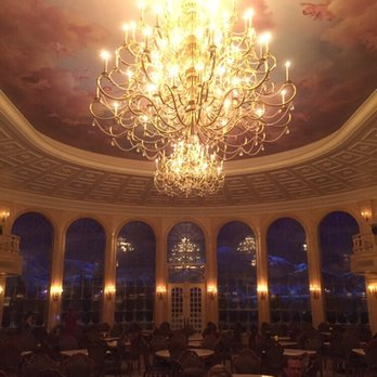 be our guest restaurant - 3544 photos & 1141 reviews - french