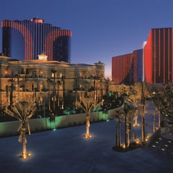 Rio all suite hotel and casino in las vegas list of gambling card games