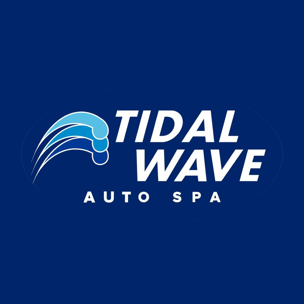 Tidal Wave Auto Spa: 2500 Candler Rd, Decatur, GA
